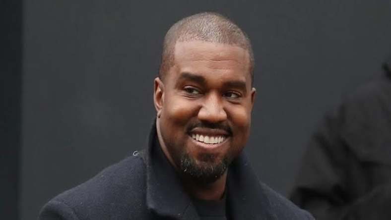 Kanye West's 'Yeezy' Listed As World's Most Expensive And Valuable Sneakers