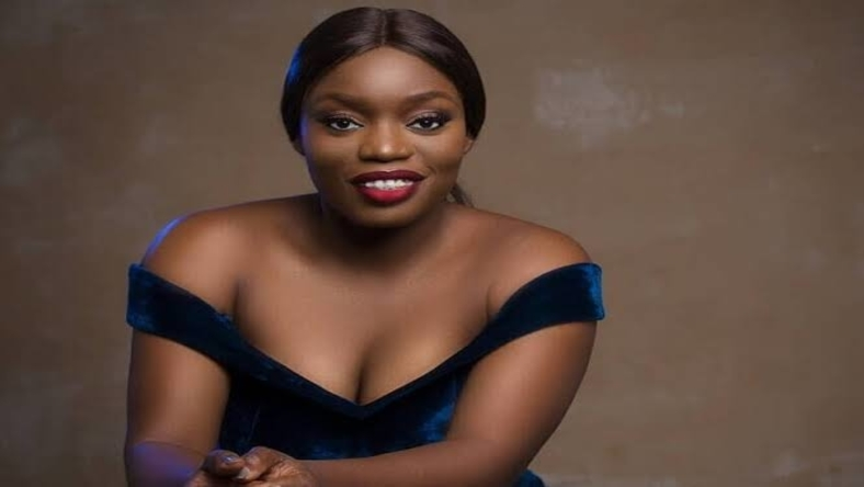 Why I Paused My Musical Career For Acting – Bisola Aiyeola
