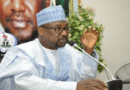 Governor Bello, Five others Set to End Banditry