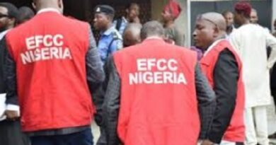 EFCC Recovers $153 million from Diezani