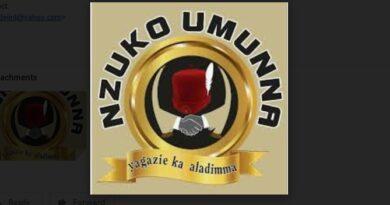 Nzuko Umuna
