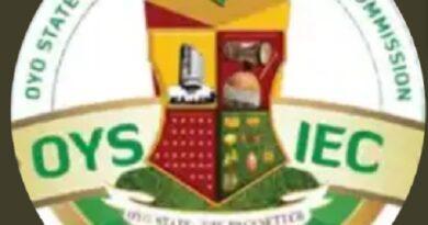 OYSIEC Cancels Nomination Fee