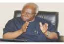 Constitution Review a Waste of Time -Olabode George