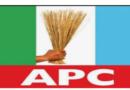 Lagos APC Aspirant Trailed over Fake WAEC Result