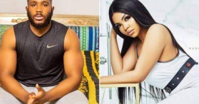 Nengi debunks rumours of Sexual Entanglement with Kiddwaya