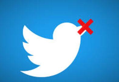 Twitter Ban: FG to Lift Ban Soon